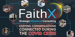 FaithX_Blog Post Header2_16x8
