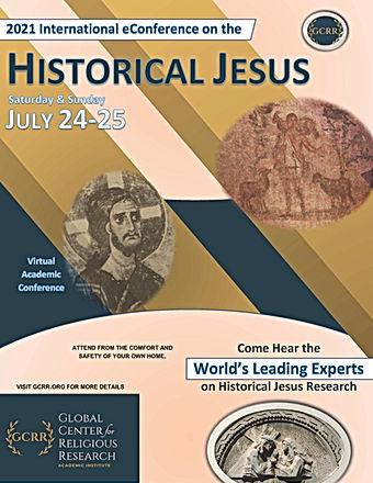 Historical Jesus Conference Flyer.jpg