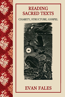 Reading Sacred Texts - Front Cover.png