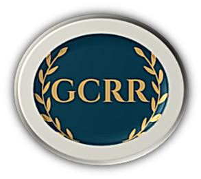 GCRR Seal NEW.png