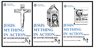 Jesus Mything in Action.png