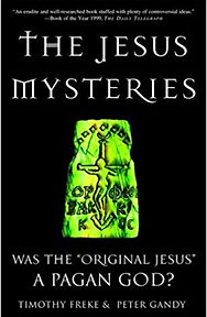 Jesus mysteries.jpg