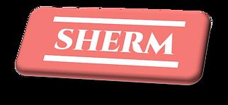 SHERM Stamp Logo.png