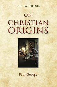 On Christian Origins Book Cover.jpg