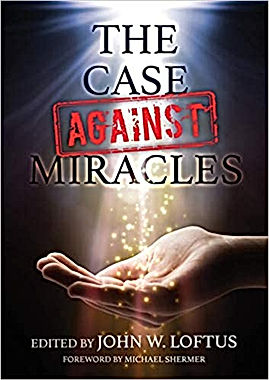 The Case Against Miracles.jpg