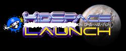 KidSpace Launch logo banner 2020