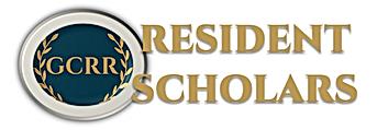GCRR Resident Scholars Logo.png