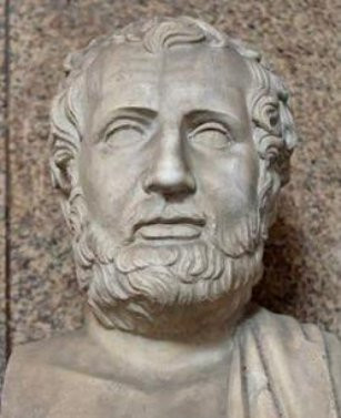 Marcianus Aristides of Athens: The Earliest Extant Christian Apologist