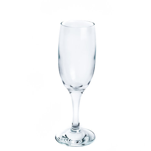 Copa para Champagne