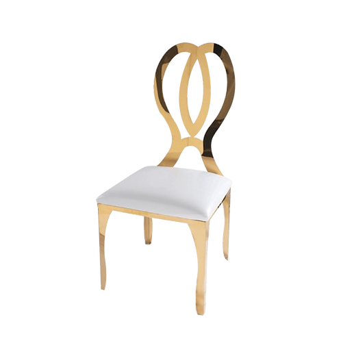Silla Gold Infinity