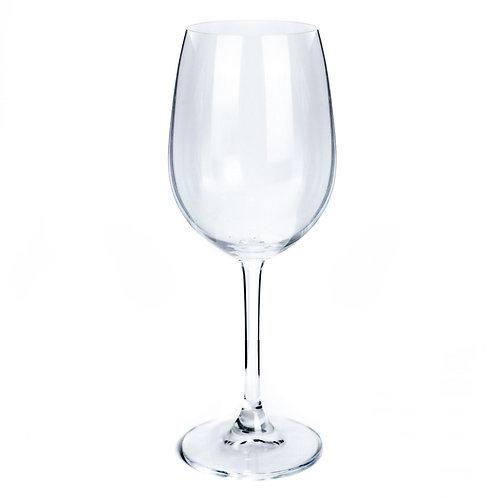 Copa para vino blanco - Modelo Elegante
