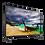 """Thumbnail: Pantalla UHD 4K LED de 65"""""""