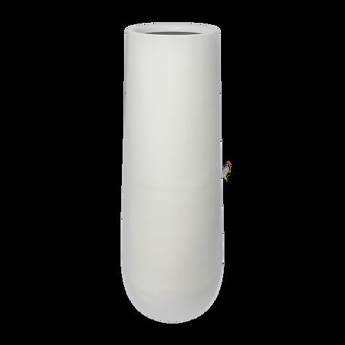 Pedestal basico blanco