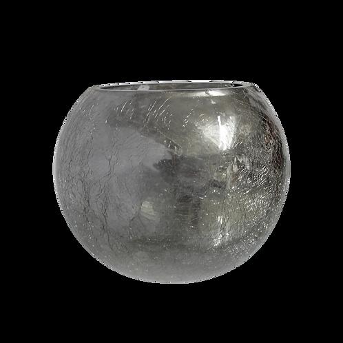 Centro de mesa - Modelo Esfera