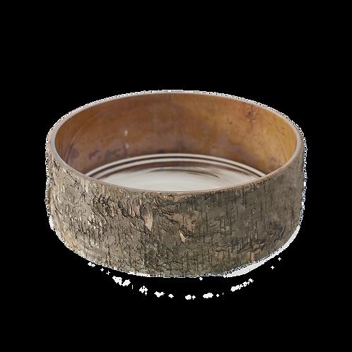 Bowl Birch