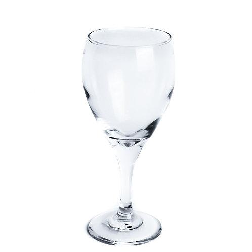 Copa para agua - Modelo sencillo