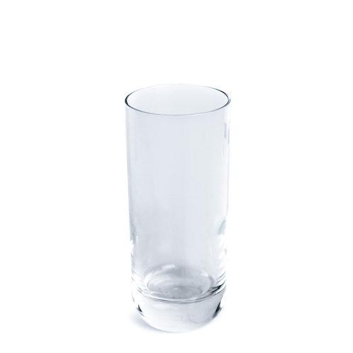 Vaso para agua o soda