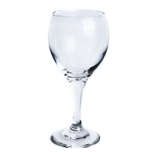 Copa para Vino Tinto y Blanco - Modelo sencillo
