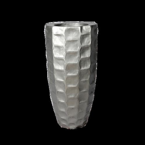Pedestal - Modelo Panal