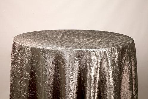 Mantel Corrugado gris