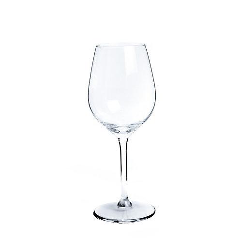 Copa para Vino - Modelo sencillo