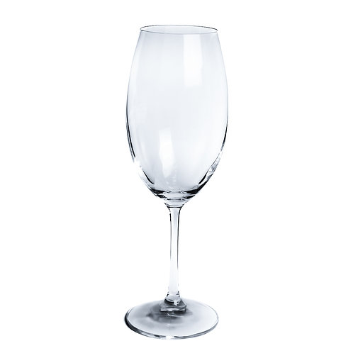 Copa para Vino Blanco - Modelo fino