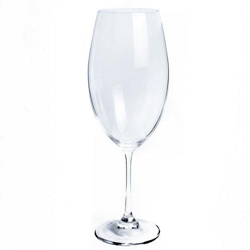 Copa de agua - Modelo Fino