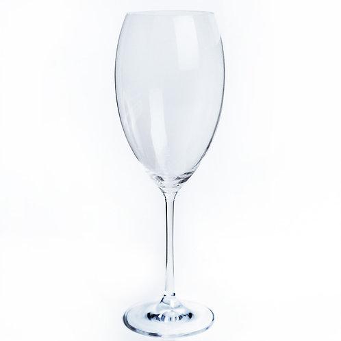 Copa para Vino Tinto - Modelo Elegante