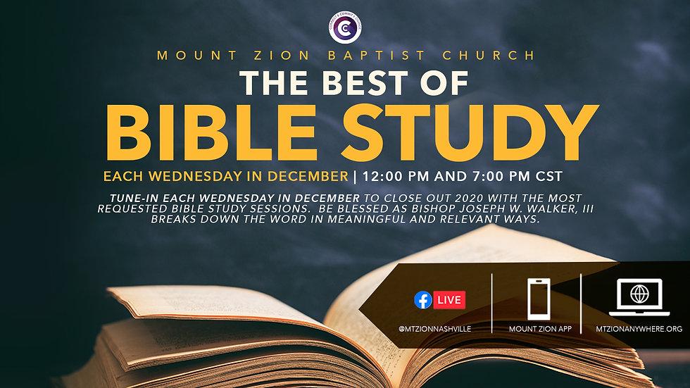 BibleStudy_HD_jpg_hYs2bs5H.jpg