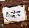 SurvivorStories_Social.jpg