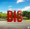 BelievingBig_FULL_Social_jpg_WSljAHpf.jp