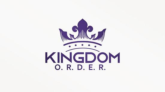 Kingdom_HD1.jpg