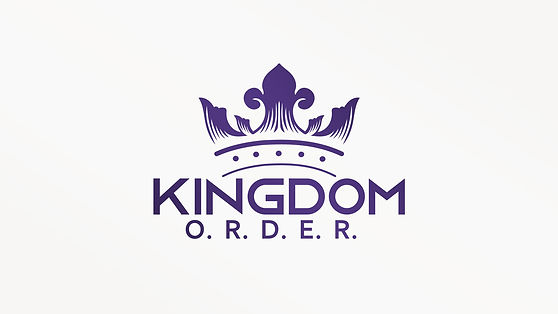 Kingdom_HD1.jpg