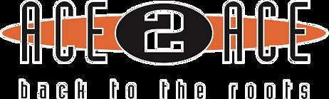 ACE4ACE Logo