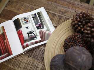 HOW PROFESSIONAL PHOTOS HELP SELL YOUR HOME