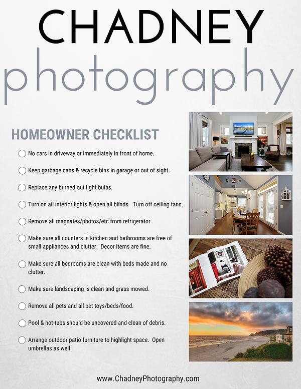CP - Homeowner Checklist.png