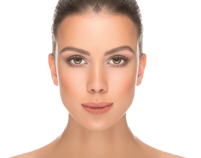 Vampire Facelift, Prp Facelift, Stem Cell Facelift