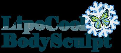 LipoCool logo.png