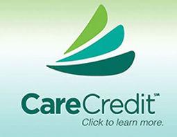 CareCredit at Skin Cell Rejuvenation