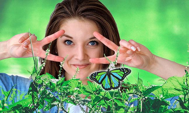 woman w butterfly.jpg