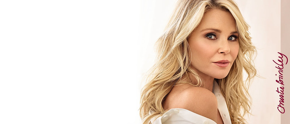 Ultherapy- Christie Brinkly 2.jpg