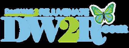 DW2R_Logos copy.png