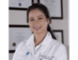 Dr. Le, Ultherapy Expert