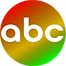 Abc logo color.png