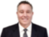 Jim Hooper, Ultherapy expert in Newport Beach