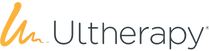 Ultherapy Logo.png