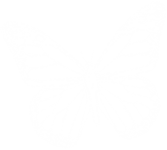 Butterfly Facelift with Ultherapy