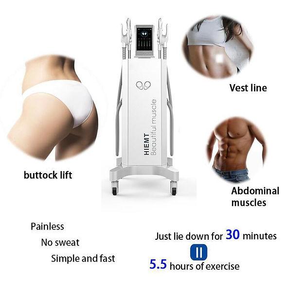 hiemt-emsculpt-machine-muscle-training-e