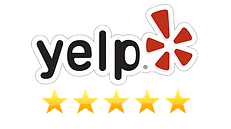 5-Star-Reviews-on-Yelp.png