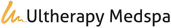Ultherapy medspa logo (2).jpg